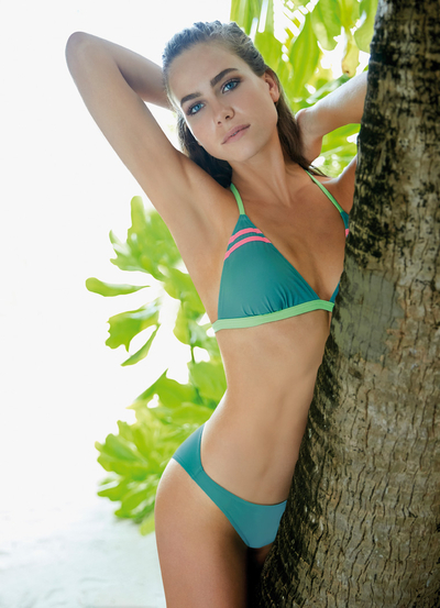 Bikini TROPICAL DREAM 31633